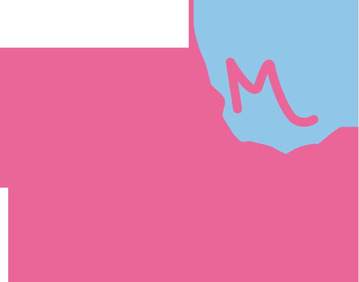 Myriam Cameros Sierra – Ilustradora